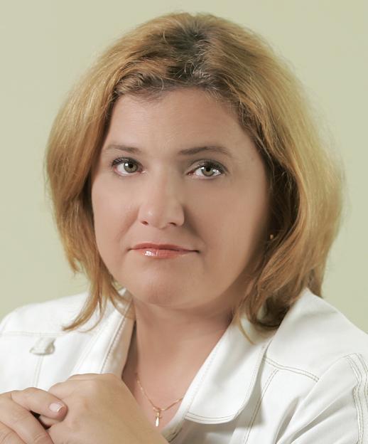 KATARZYNA KOLBE