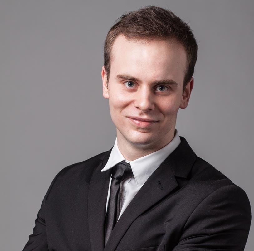 Bartłomiej Malinowski